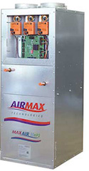 uk availability 2665b 92a6a AIRMAX - MAXAIR™ Products