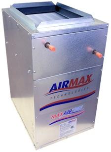 air max 70 furnace