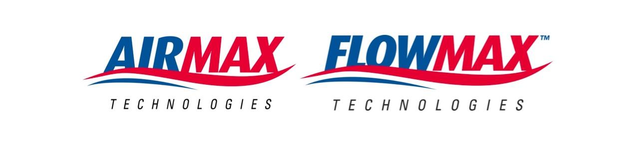 Airmax Technologies Inc Zoominfo Com